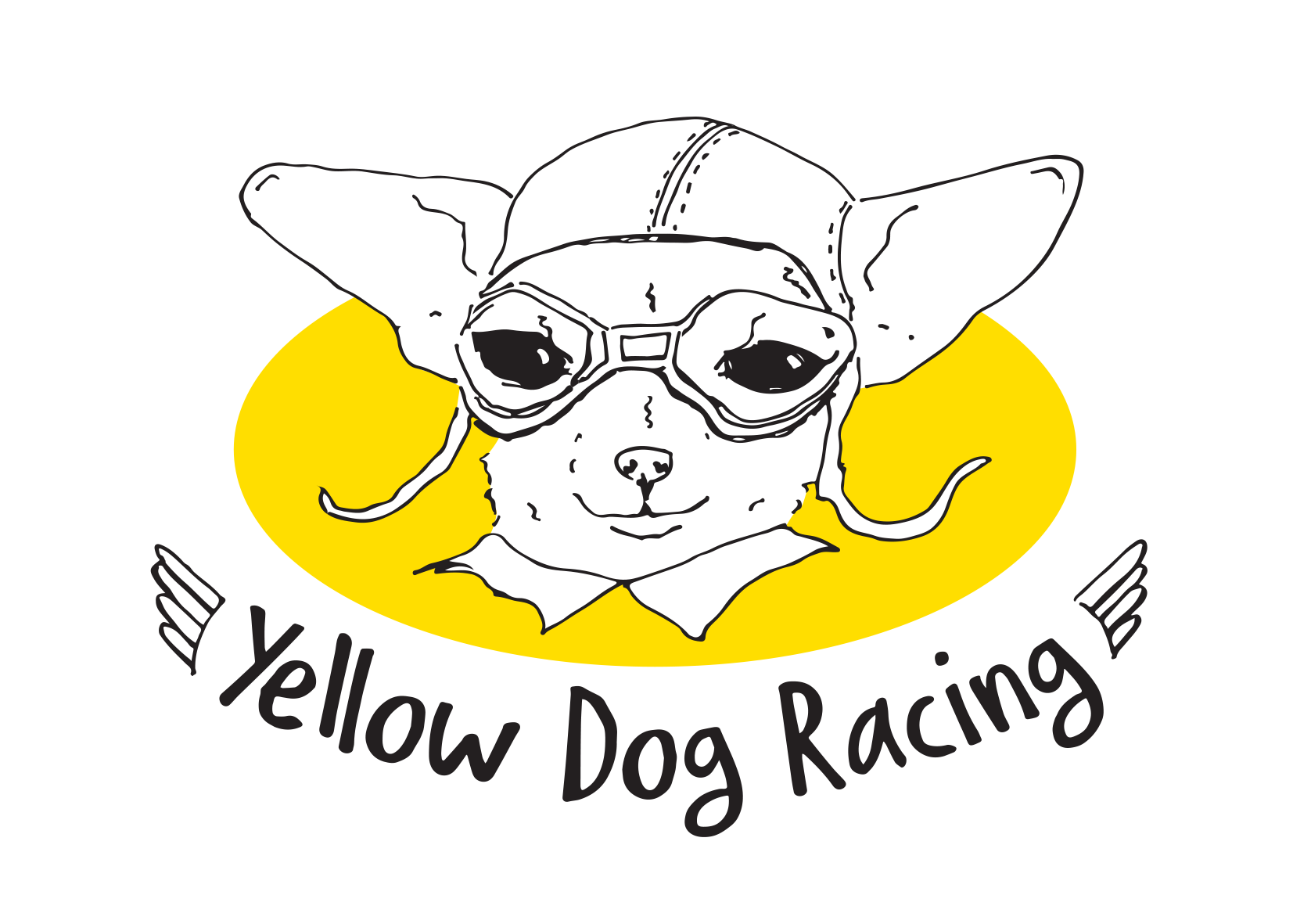 Yellow Dog Racing